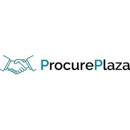 procureplaza-logo